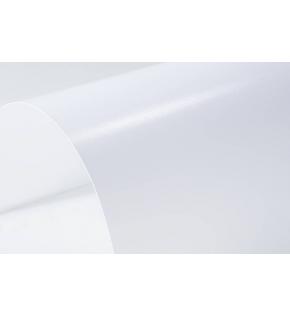 Papier pearl bright white 300g.