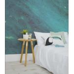 Impression de papier peint et murs d'image grand format sur mesure
