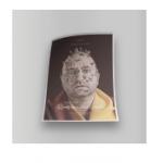 Impression de posters artistiques à mettre sous cadre format 50x70cm