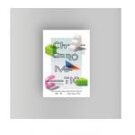 Impression express d'affiche format 1 mètre de côté pas cher à Paris