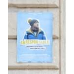Impression de poster à l'unité pas cher et rapide à Paris.