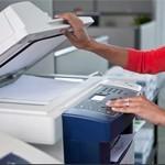 Venez scanner vos supports papier dans nos centres.