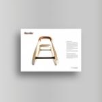 Impression express de panneau rigide petit format 15x20cm