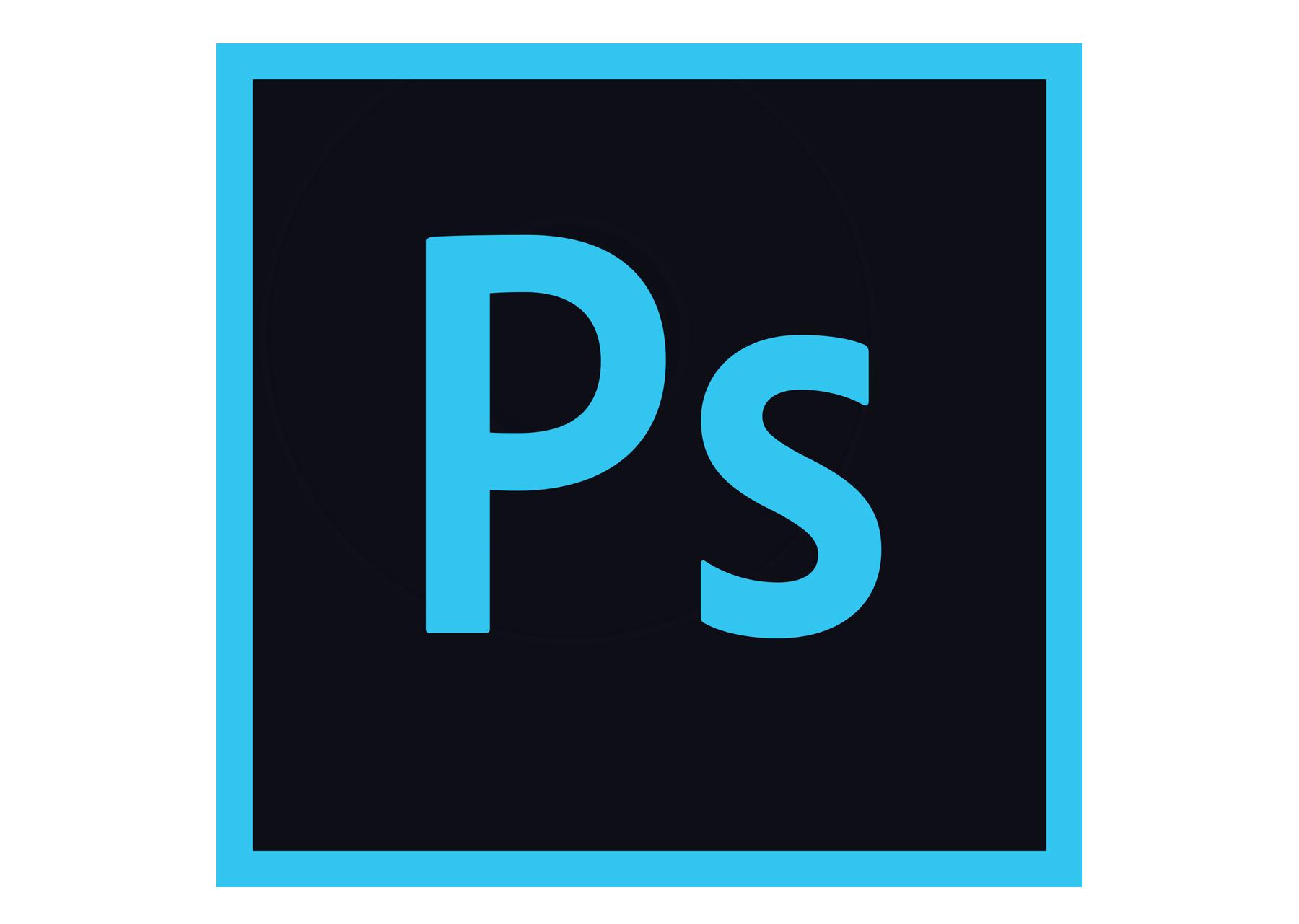 logo-Photoshop.png